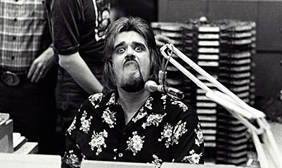 wolfman jack midnight specialwolfman jack wiki, wolfman jack band sweden, wolfman jack youtube, wolfman jack voice, wolfman jack wikipedia, wolfman jack radio, wolfman jack quotes, wolfman jack audio, wolfman jack song, wolfman jack american graffiti, wolfman jack net worth, wolfman jack midnight special, wolfman jack ethnicity, wolfman jack images, wolfman jack radio station, wolfman jack umeå, wolfman jack mp3, wolfman jack radio recordings, wolfman jack wife, wolfman jack show television